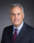 OrphoMed Appoints Gary M. Phillips, M.D. as President and Chief Executive Officer