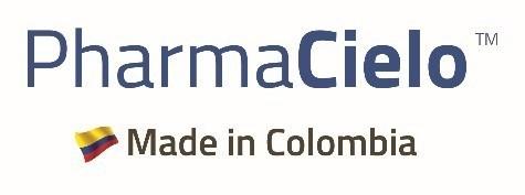 PharmaCielo (PRNewsfoto/PharmaCielo)