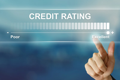 How To Build Good Business Credit Even If They Have Poor Personal Credit