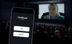 Aviron Capital Takes Stake in CtrlMovie