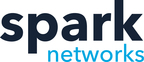 Spark Networks Will Ring Today's Closing Bell at The New York...