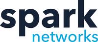 (PRNewsfoto/Spark Networks SE)