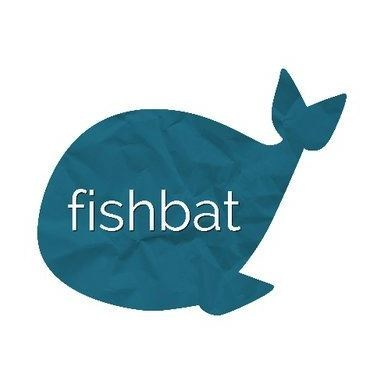 Internet Marketing Company, fishbat, Shares How Brands Can Survive and Thrive on Facebook