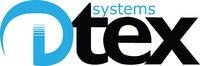 Dtex Systems Logo (PRNewsfoto/Dtex Systems)
