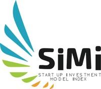 SiMi begins a new era in VC funding