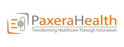 PaxeraHealth, PACS, PACS solutions, enterprise imaging