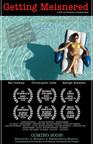 Kellyann Chippendale's 'Meisnered' Featured at Big Sur Esalen Institute Inspirational Film Festival
