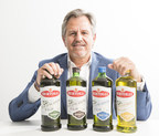 BERTOLLI® Olive Oil rolls out global refresh