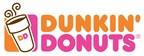 Dunkin' Donuts U.S. Names Stephanie Meltzer-Paul Vice President, Digital and Loyalty Marketing