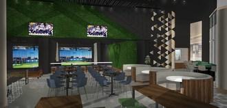 World's Largest Topgolf Swing Suite Coming Soon to Ocean Resort Casino