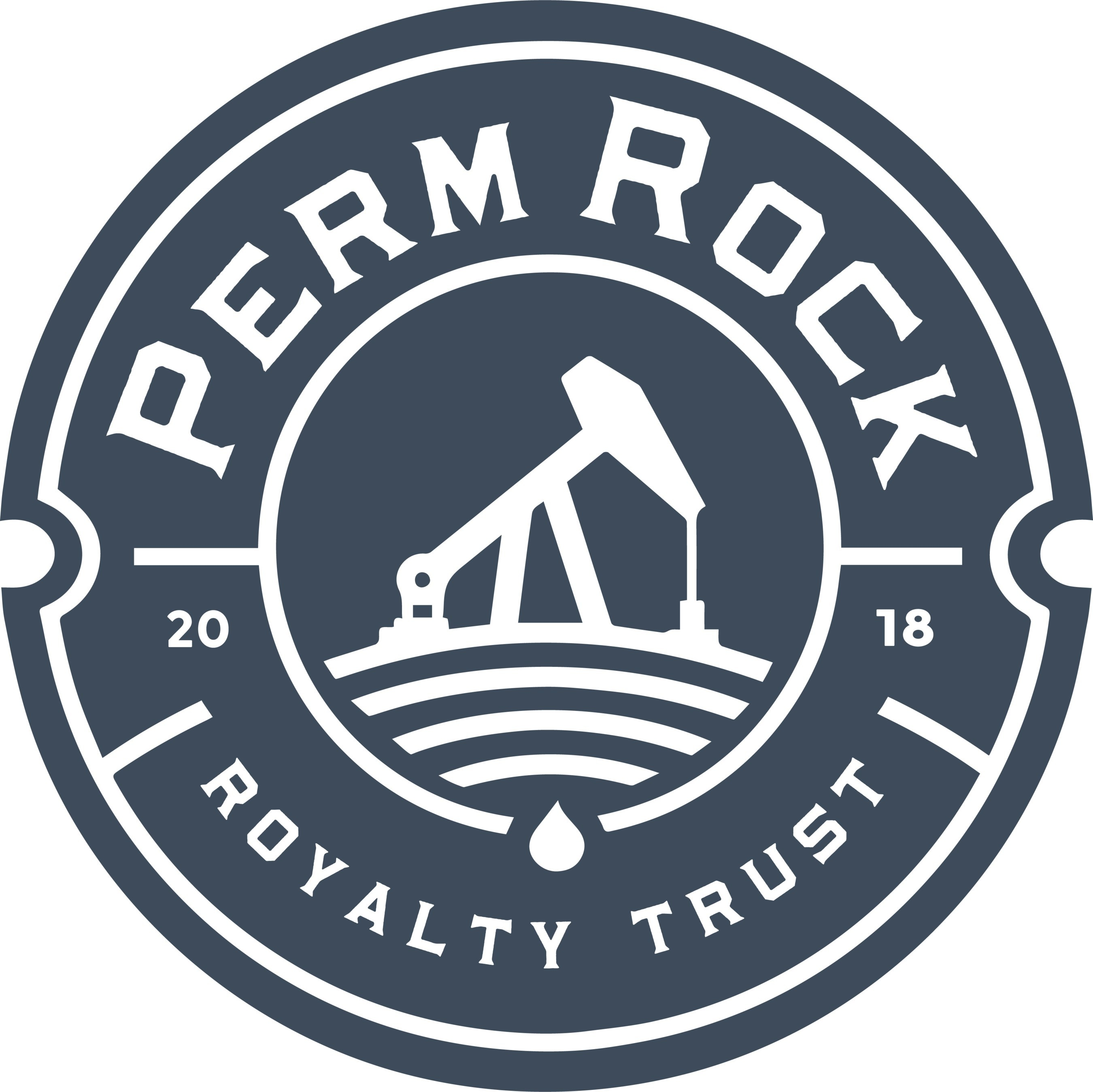 PermRock Royalty Trust Declares Monthly Cash Distribution