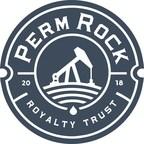 PermRock Royalty Trust logo