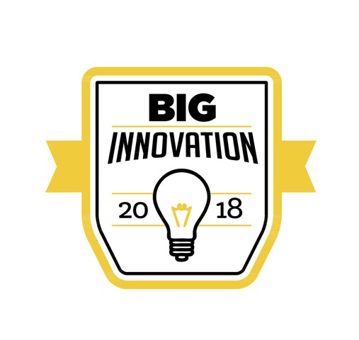 """Anpac Bio-Medical Science Company was named 2018 """"BIG Innovation Award"""" Winner, in recognition of its global, """"game-changing"""" research and services - particularly related to its breakthrough, �Cancer Differentiation Analysis� (CDA) liquid biopsy technology. The only company worldwide, fully-commercialized and earning revenue providing liquid biopsy screening, Anpac Bio's proprietary (200+ patents filed to date) CDA identifies 26+ different, early-stage cancers from a single, low-cost blood test."""