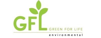 GFL Environmental Inc. anuncia recapitalización por valor de 5125 millones de dólares dirigida por BC Partners y OTPP