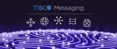 TIBCO Messaging