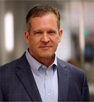 Elanco Announces Addition of Chief Financial Officer