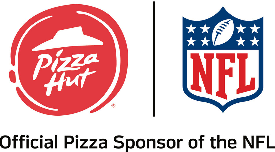 """Pizza Hut is pulling out all the stops for the 2018 NFL Draft and is enlisting NFL superstar wide receiver JuJu Smith-Schuster as ambassador of its """"Doorbell Dance"""" campaign. Smith-Schuster demonstrates how he celebrates when the doorbell rings meaning Pizza Hut pizza has arrived, and calls on fans to submit their doorbell dance for a chance to win a trip to an NFL regular season game."""