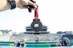 Maratona Internacional de Xi'an melhorada coroa vencedores em meio ao glamour do passado e do futuro