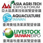 Asia Agri-Tech Expo & Forum Offers Green and Smart Solutions to Global Food Supply Shortage