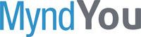 MyndYou Logo (PRNewsfoto/MyndYou)