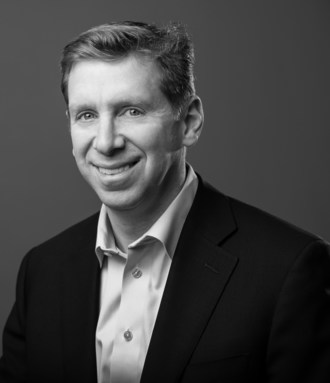 comScore Announces Appointment of Bryan Wiener as Chief Executive Officer