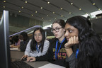 Lockheed Martin Code Quest Tests Students to Solve Coding Challenges and Join the Next Generation of Software Engineers