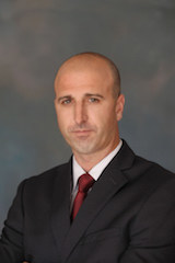 Daniel P. Galvanoni, Chairman & CEO, DPG Investments, LLC