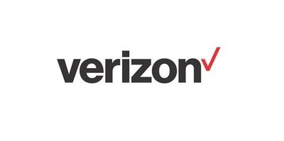 Verizon is launching a month-long campaign to give back to Wounded Warrior Project® (WWP).