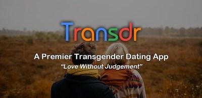 Branding of Transdr