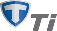 Tippmann Innovation (Ti)