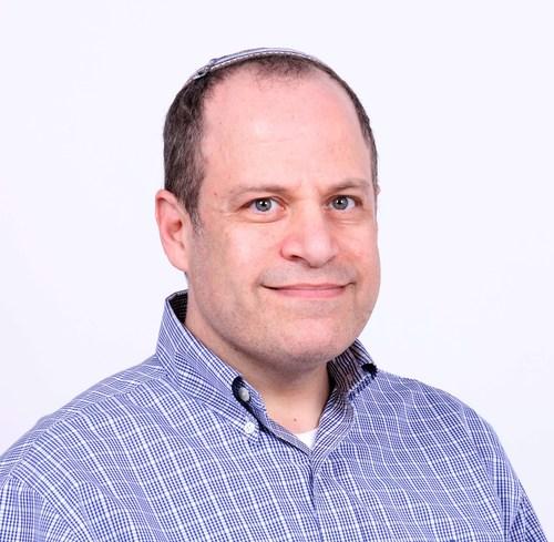 Former Wall Street VP Moshe Teren Joins FinScend as CTO