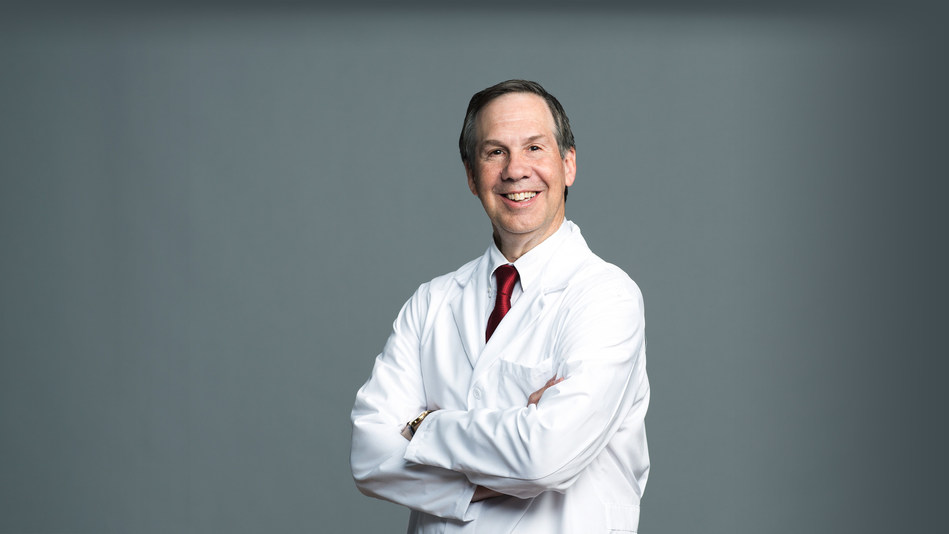 Steven L. Galetta, MD, the Philip K. Moskowitz, MD Professor and Chair of Neurology at NYU Langone Health, has been awarded the 2018 A.B. Baker Award for Lifetime Achievement in Neurological Education by the American Academy of Neurology for his career contributions to the field.