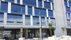InterGlobe Technologies Establishes 1st Global Delivery Center in Bogota, Colombia; 15th Globally