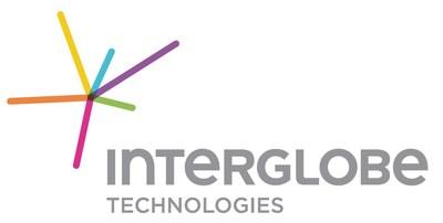 InterGlobe Technologies abre su primer centro de entregas en Bogotá, Colombia; el 15to en el mundo