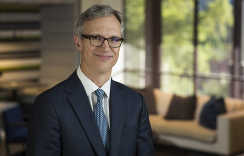 Top Supreme Court Lawyer Jeff Fisher Joins O'Melveny