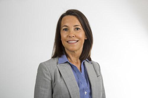 Rebecca Poynter named publisher of the Idaho Statesman (PRNewsfoto/McClatchy)