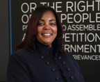 Scripps appoints Danyelle S.T. Wright to the new role of chief diversity officer