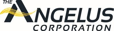 The Angelus Corporation Hosts AEEC Hospitality Suite