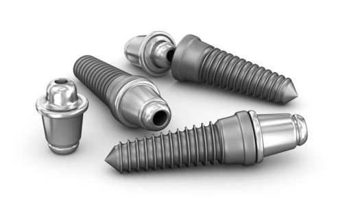 Medical and dental implants and devices containing metal have been scientifically associated with autoimmune diseases.