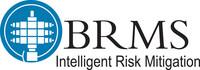 (PRNewsfoto/BOP Risk Mitigation Services...)