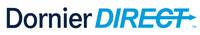 Dornier Direct