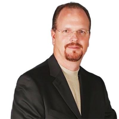 GM Brock Faulkner of Dornier MedTech America