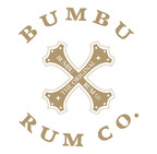 Lil Wayne stars in new Bumbu commercial!