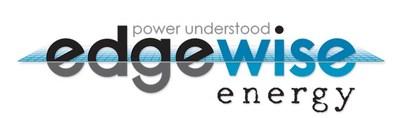 Edgewise Energy Logo