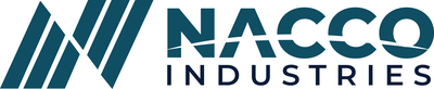 Logo with TM (PRNewsfoto/NACCO Industries, Inc.)