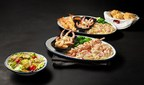 Red Lobster® Announces Create Your Own Shrimp Trios Event