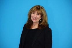 Trisha Heredia: Vice President West Coast Operations, Orbis Data Solutions