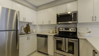 Kitchen (CNW Group/The Minto Group)