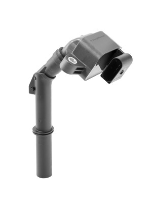BorgWarner's proven highly modular and robust 90mJ single spark ignition coil optimizes the combustion process for improved engine performance, reduced emissions and increased fuel efficiency.