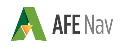 3esi-Enersight Announces Release of New Capital Management Solution Featuring AFE Nav 2018
